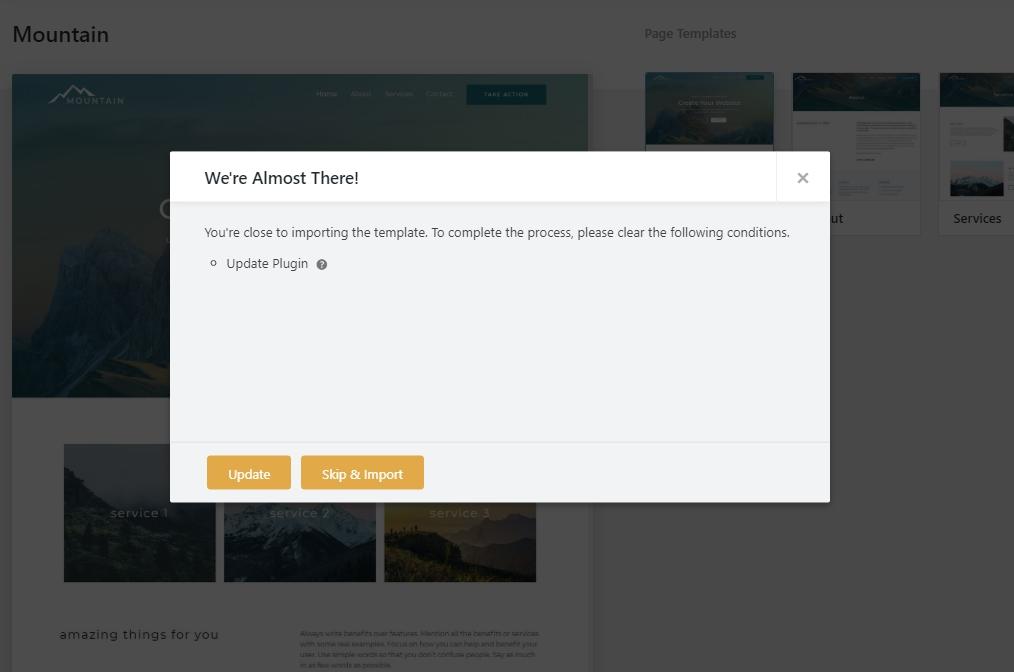 Astra主題教學 - 新手入門必知的1款WordPress佈景主題