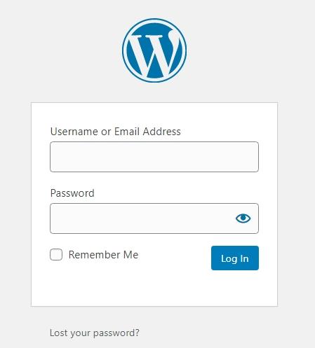 WordPress主機推薦-Cloudways主機的 WordPress