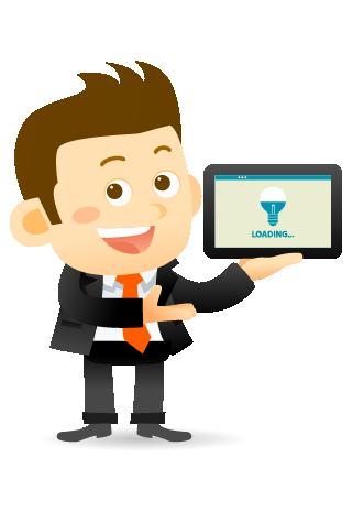 線上課程教學系統(年租方案)